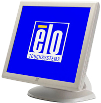 ELO Touchscreen 1928L- Medical Touch Screen - Intellitouch