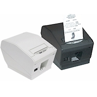 TSP743 Receipt Printer - TSP700 Series